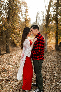 Alexandria Vail Photography Kaweah Oaks Preserve Session K A 006