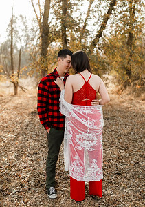 Alexandria Vail Photography Kaweah Oaks Preserve Session K A 018