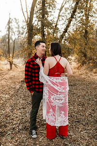Alexandria Vail Photography Kaweah Oaks Preserve Session K A 016