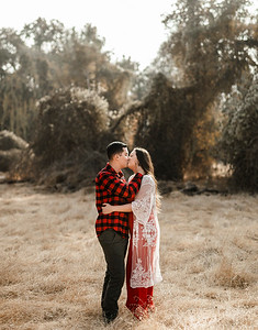 Alexandria Vail Photography Kaweah Oaks Preserve Session K A 025