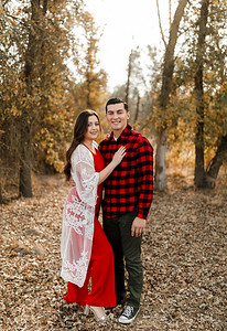 Alexandria Vail Photography Kaweah Oaks Preserve Session K A 000