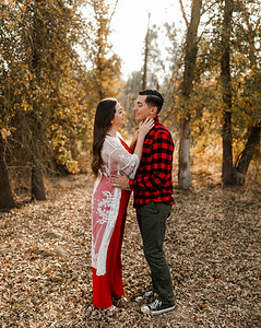 Alexandria Vail Photography Kaweah Oaks Preserve Session K A 004