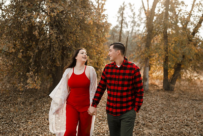 Alexandria Vail Photography Kaweah Oaks Preserve Session K A 014