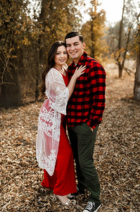 Alexandria Vail Photography Kaweah Oaks Preserve Session K A 003