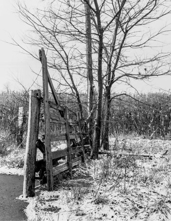 old-gate