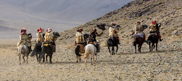 Mongolia 2015   Photos for Sale