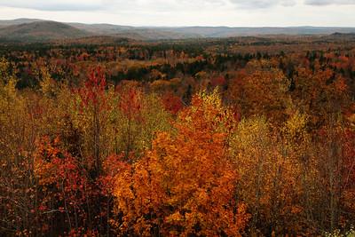 North Adams, Massachusetts