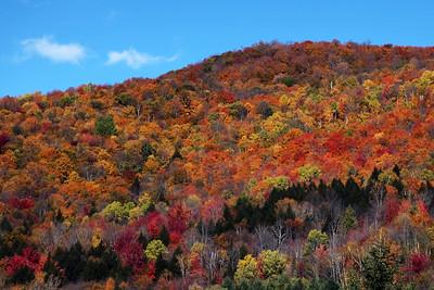 Warren, Vermont