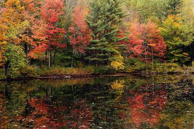 Glen, New Hampshire