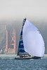 Sailing Photos St Francis Yacht Club Rolex Big Boat Series 10