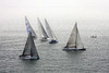 Sailing Photos St Francis Yacht Club Rolex Big Boat Series 10