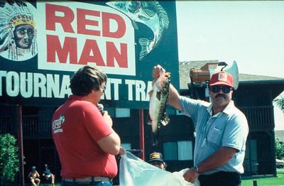 Red Man Tournament (3)