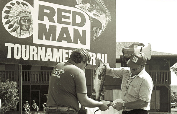 Red Man Tournament (2)