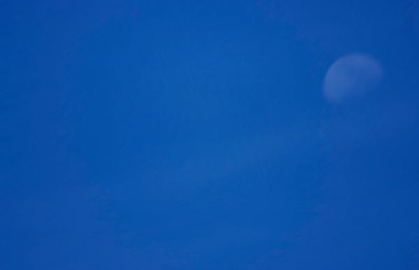 moon set soft