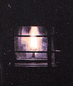 lantern-flame-4