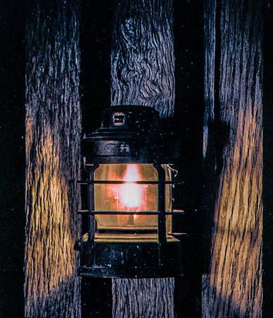 lantern-flame-2