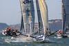 Sailing Photos St Francis Yacht Club