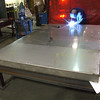 Stainless Steel panel.JPG