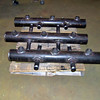 Welded manifolds.JPG