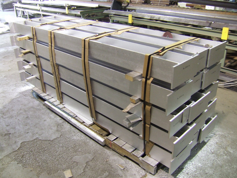 Ready to ship structural fabrications.JPG