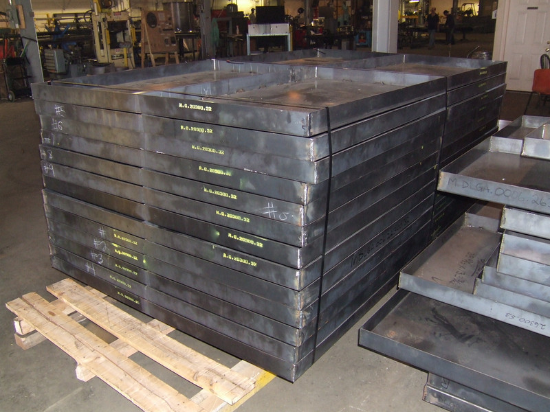 Welded panels for rectangular ductwork.JPG