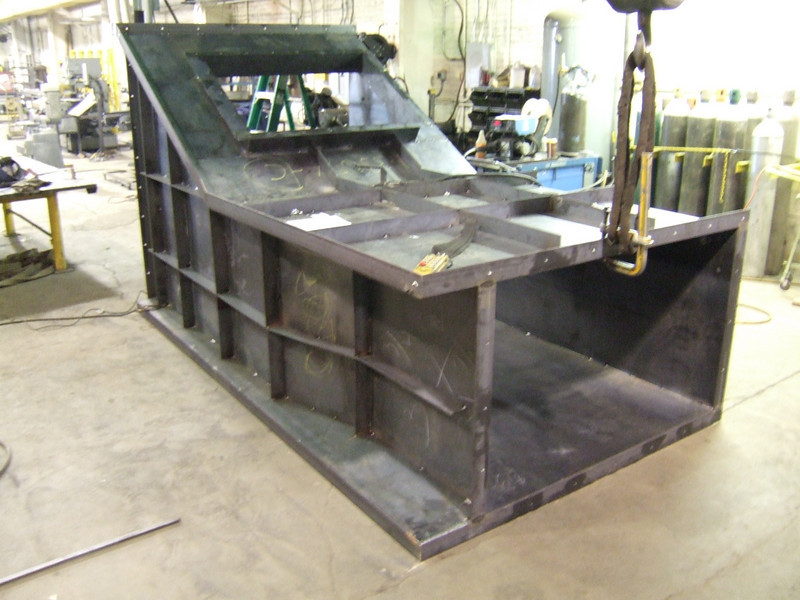 Custom welded ductwork.JPG