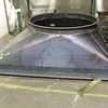 Welded square to round - 10 ga..JPG