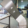 Welded 304 Stainless Steel Assembly3