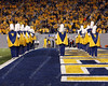 2008 Auburn game - Available size: 16x20