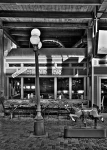 Fort Worth Stockyards, #9