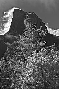 Mont Aiguille, FR