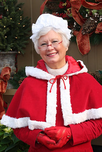 IMG_0041 Mrs  Claus