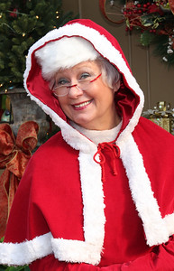 IMG_0045 Mrs  Claus