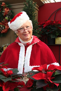 IMG_0009 Mrs  Claus