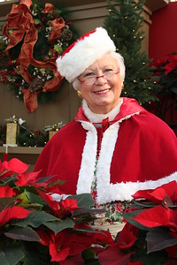 IMG_0008 Mrs  Claus