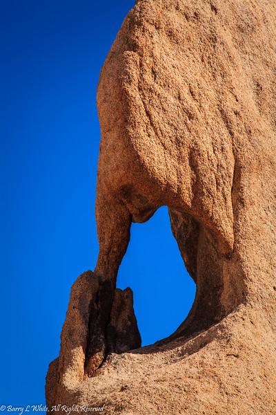 Elephant Rock (5513)