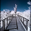 Gateway Bridge Infrared (4588)