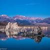 Mono Lake (0180)