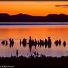 Mono Lake Sunrise (001-11)