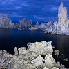 Mono Lake at Night (0165)