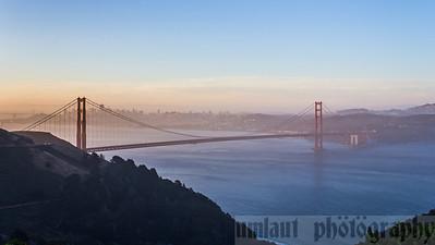 16x9 panoramic