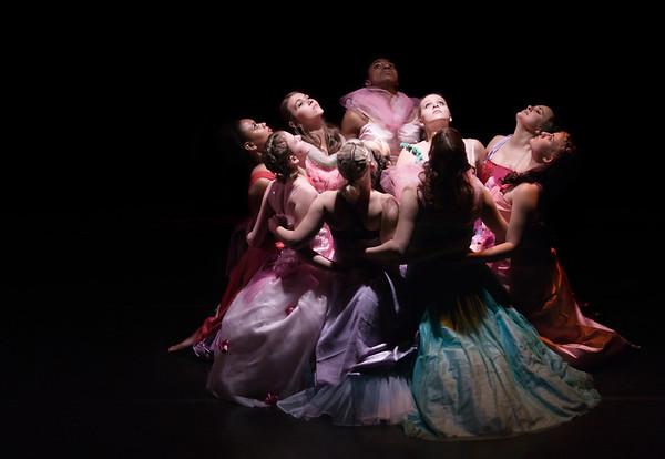 2008 ACC Dance