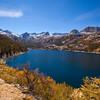 South Lake (8701)