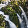 Sol Duc Falls (3566-8)