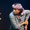 Faiz Zahir