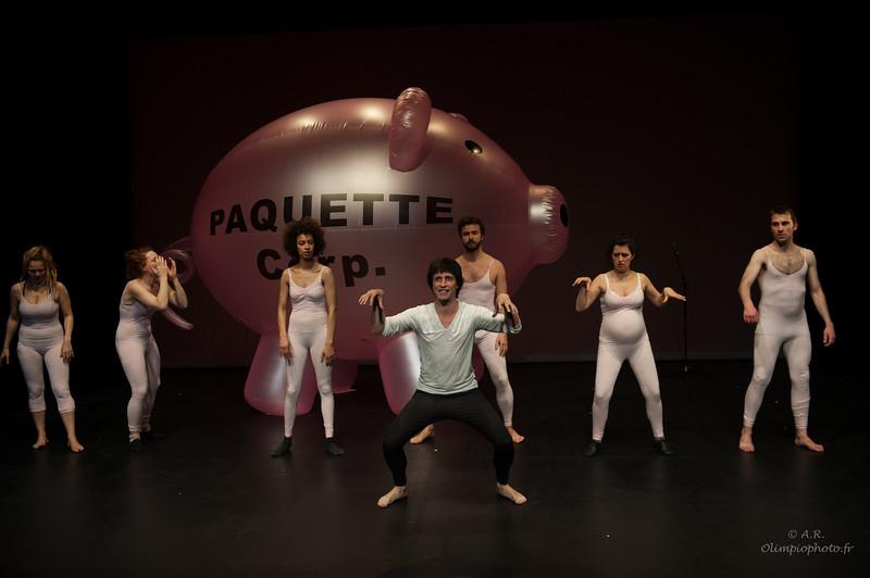 Valentine Gérard, Lucrèce Carmignac, Jade Herbulot, Antonin Meyer, Amaury de Crayencour, Sol Espeche, Thomas Poitevin