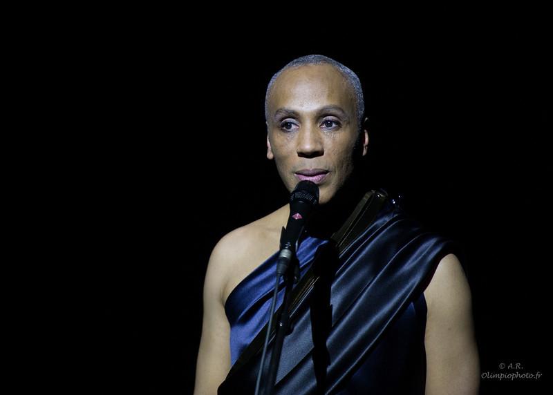 Jean-René Lemoine
