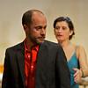 Serge Brincat, Isabelle Ronayette