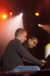20080623_Festival__ Mondial-choral_St-Jean_Hommage Harmonium Heptade_0016