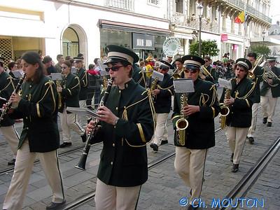 Fetes de J d'Arc 2003 Orleans 11 C-Mouton